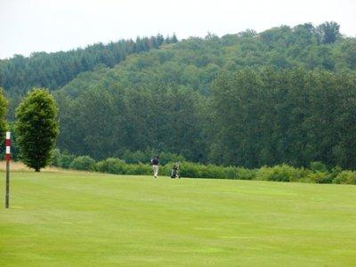 golf de m 226 con la salle o 249 jouer au golf en bourgogne