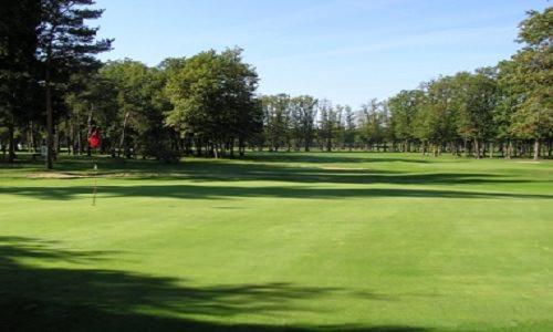 Golf Club des Bouleaux