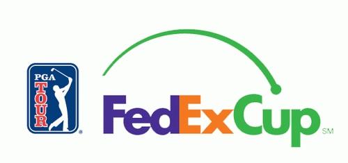 Fedex Cup 2013