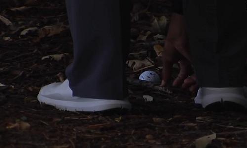 Nouvelles règles de golf pour 2014
