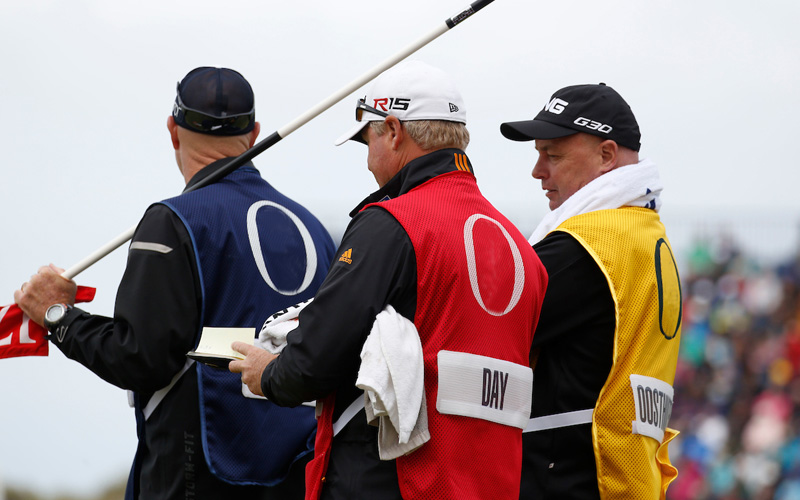 Photo : Mark Newcombe-visionsingolf.com