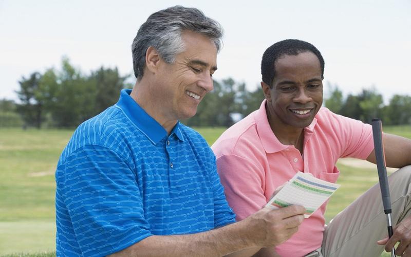 Handicapping: Le calcul de l'index des golfeurs amateurs va évoluer en 2016