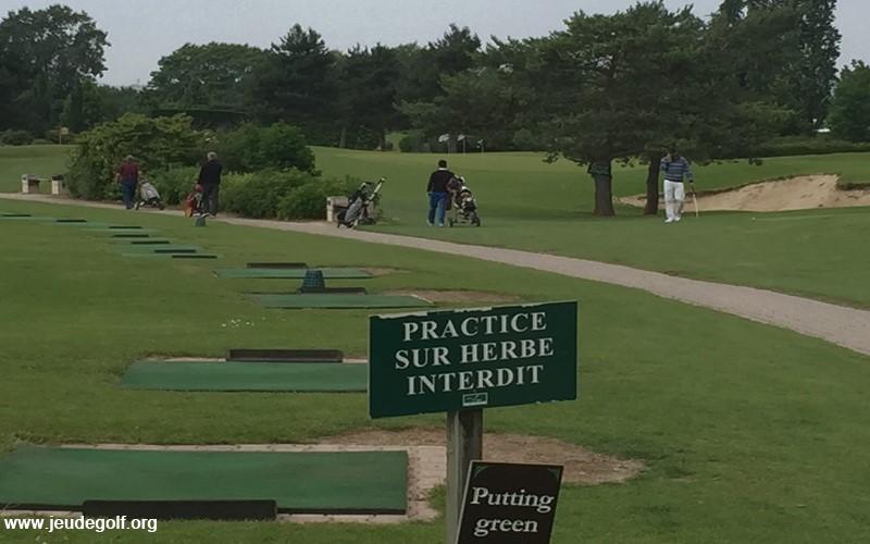 Les règles de golf 2016 évoluent sous le sceau de la simplicité !