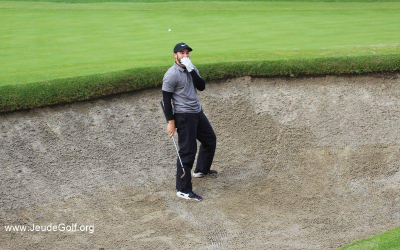 Modernisation des règles de golf : R&A et USGA changent le cap !