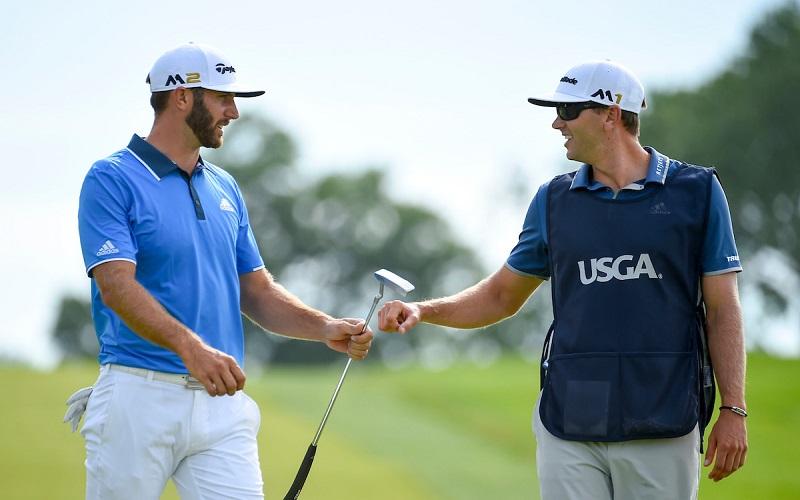 Un groupe d'experts réfléchit à la simplification des règles de golf