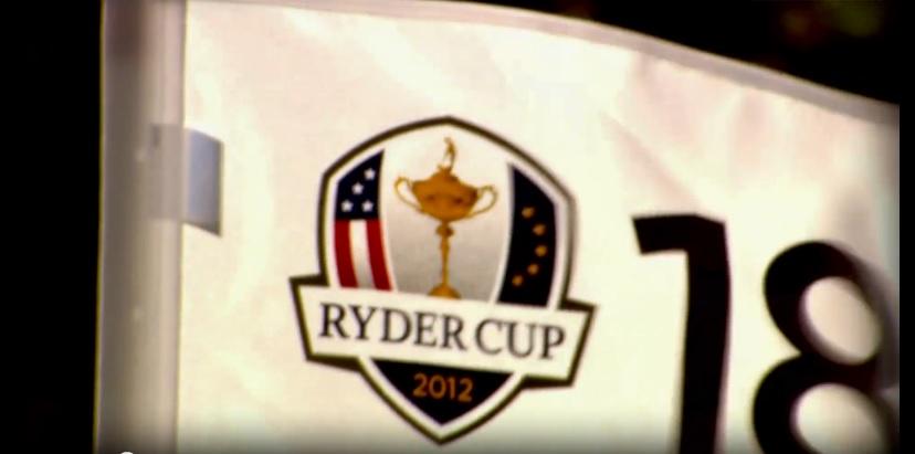 Ryder Cup 2012: Bilan des foursomes