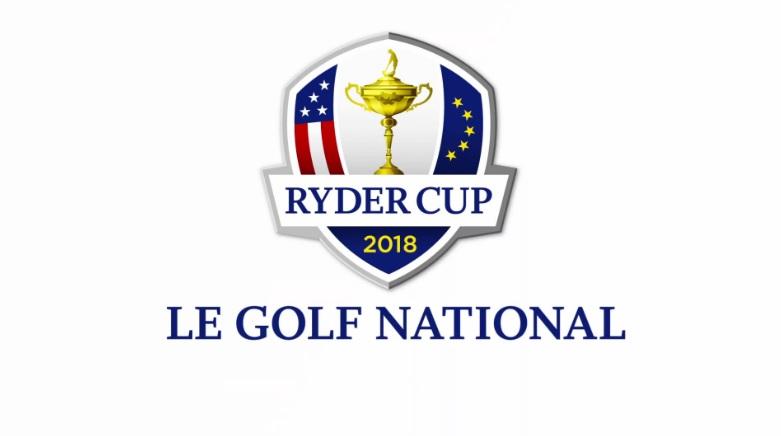 Ryder Cup 2018: Dans l'attente de la désignation
