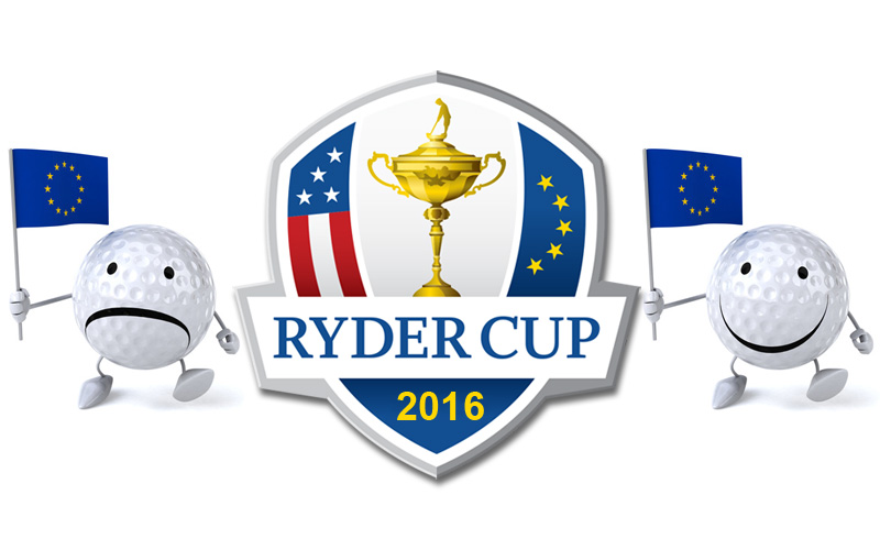 Brexit : quelle incidence sur la Ryder Cup et le golf