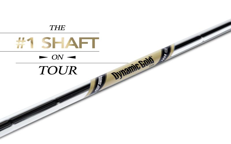 Guide de choix shaft de golf 2015 – 1ère partie