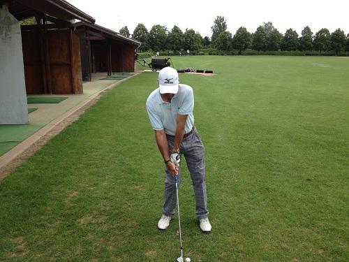 Comment éviter les mauvais coups et les sockets au golf ?