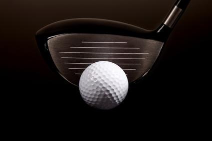 Palmarès Meilleur driver de golf 2013
