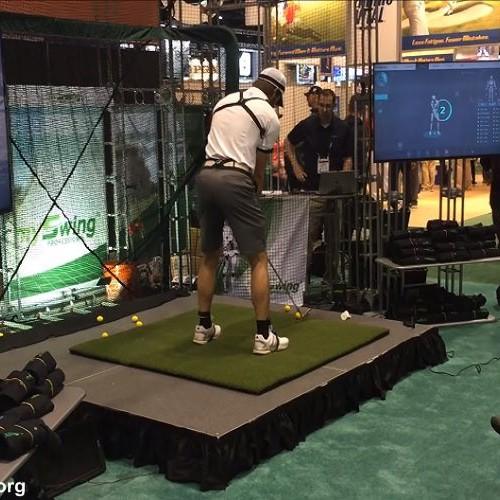 Ce termeni folosesc jucătorii de golf?