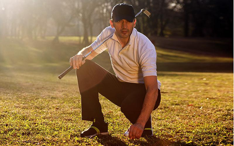 La triche au golf: Que peut-on faire contre?