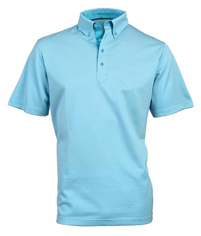 Polo golf de la collection 2013 de Kartel