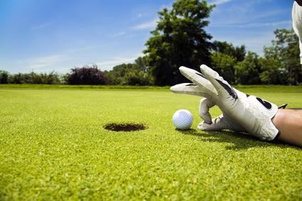 Quel club de golf choisir? Avez-vous l'esprit golf-club?