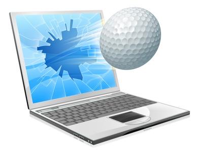 Actualité golf : Bienvenue sur Jeudegolf.org