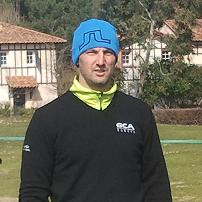 Alexandre D'Incau - ProClubMaker à Seignosse