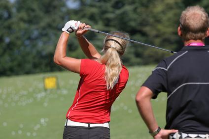 amis-golfeur.jpg