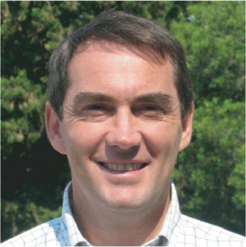 Antoni Girod, Consultant préparateur mental sur JeudeGolf.org