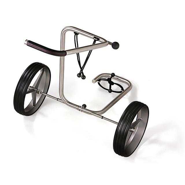 chariot-electrique-ticad.jpg