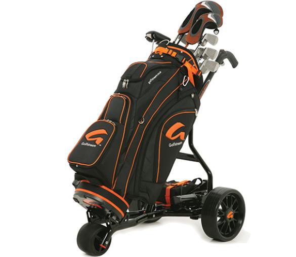 chariot de golf ce qu 39 il faut savoir avant de choisir accessoires et textiles pour le golf. Black Bedroom Furniture Sets. Home Design Ideas