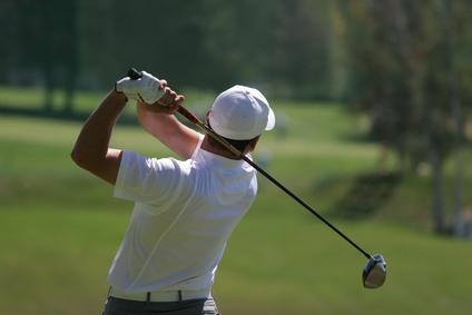 classement-golf.jpg