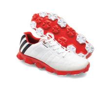 Chaussure de golf Crossflex d'Adidas