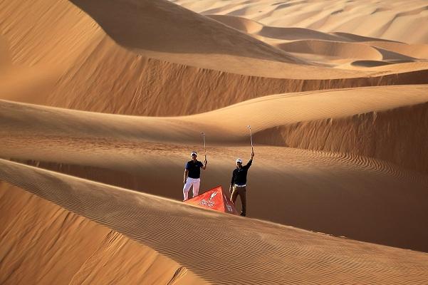donald-kaymer-sand-dunes.jpg