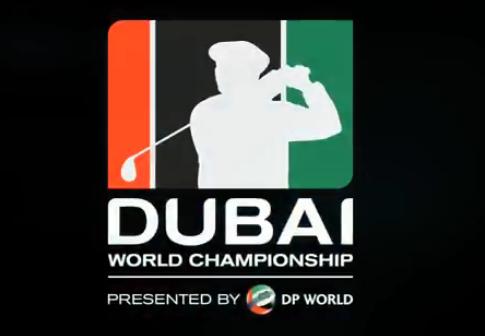 Qu'est-ce que la Race to Dubai ?
