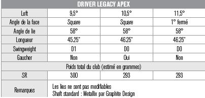 driver-legacy-apex.png