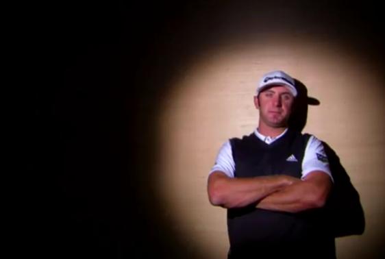 PGA Championship 2012 : dix favoris pour la victoire dimanche !