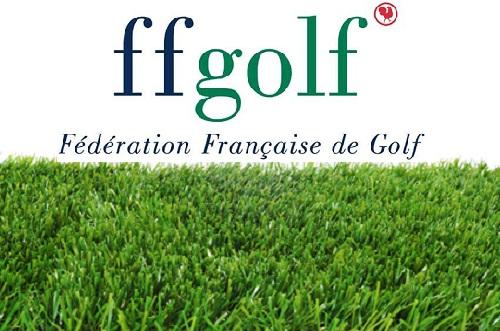FF Golf : Informations sur la fédération pour les golfeurs