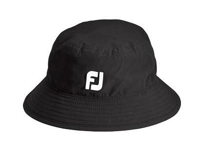 Chapeau de pluie pour le golf