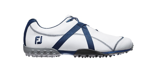 M:Project - Chaussures de golf Footjoy