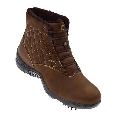 Boots Footjoy pour Ladies