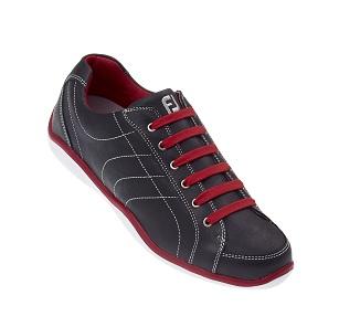 LoPro Casual - Chaussures de golf Footjoy pour femmes
