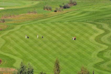 Le golf au Canada en questions ?
