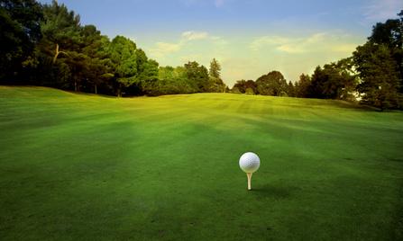 golf-classement-mondial-1.jpg