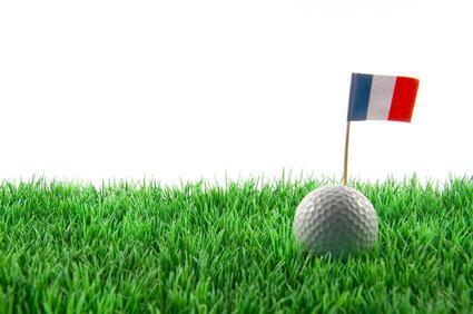 Soutenir les golfeurs français sur l'European Tour !