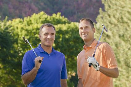 golf-partenaire.jpg