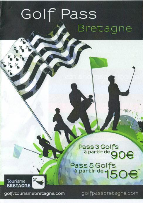 golf-pass.jpeg