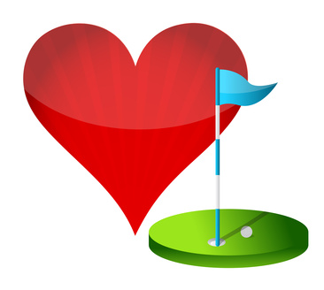 Golf passion : Les raisons d'une obsession