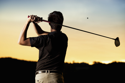 Golf solitaire ou jouer à plusieurs ?