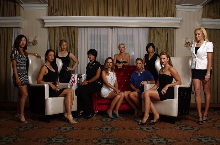 hsbc-womens-championship-2012.jpg