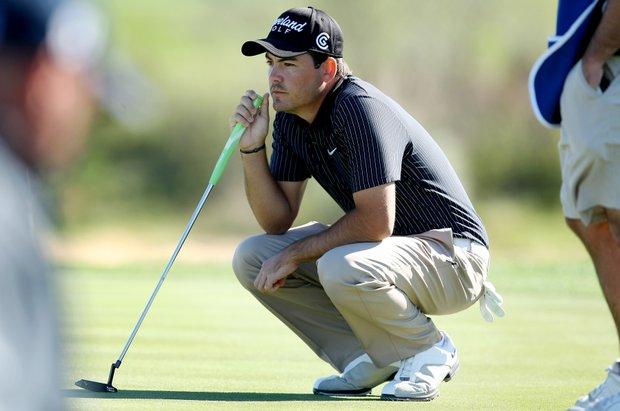 Les putters Yamada très prisés par les professionnels de golf