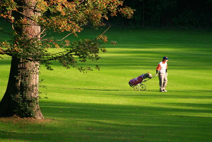 jouer-au-golf.jpg
