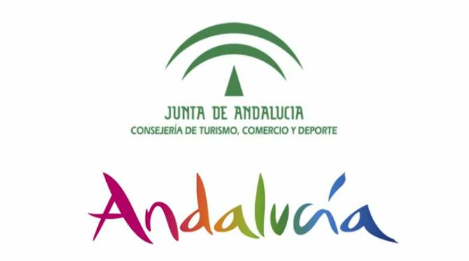 Andalucia Masters 2012 annulé !