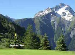 le-golf-des-2-alpes.png