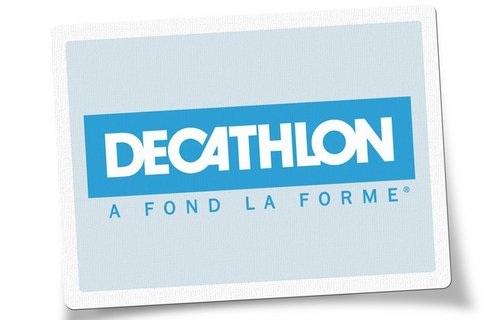 Decathlon, un distributeur d'avenir dans le domaine du golf ?