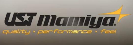 Logo UST MAMIYA